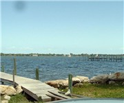 Photo of Rockledge Park - Rockledge, FL