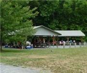 Photo of Cabin John Regional Park - Rockville, MD