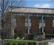 Photo of Chevy Chase Community Center - Washington, DC