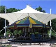 Photo of Lake Accotink Park - Springfield, VA