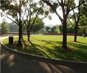 Photo of Walter Pierce Park - Washington, DC