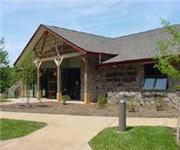 Photo of Croydon Creek Nature Center - Rockville, MD