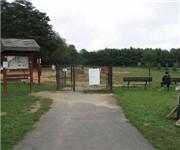 Photo of Mason District Park - Annandale, VA
