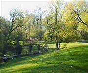 Photo of Potomac Overlook Regional Park & Nature Center - Arlington, VA