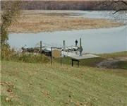 Photo of Patuxent River Park - Upper Marlboro, MD
