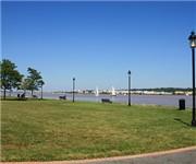 Photo of Oronoco Bay Park - Alexandria, VA