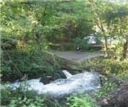 Photo of Georgetown Recreation Center - Washington, DC
