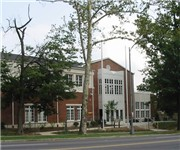 Photo of Emery Recreation Center - Washington, DC