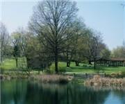 Photo of Water Park at Bohrer Park - Gaithersburg, MD