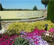 Photo of Ida Lee Park Recreation Center - Leesburg, VA