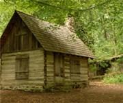Photo of Gulf Branch Nature Center - Arlington, VA
