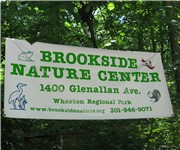 Photo of Brookside Nature Center - Silver Spring, MD