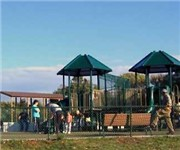 Photo of Ben Brenman Park - Alexandria, VA