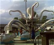 Photo of Six Flags America - Upper Marlboro, MD