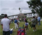 Photo of Riverside Park - New Smyrna Beach, FL