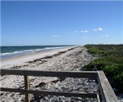 Photo of Canaveral National Seashore - Titusville, FL