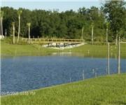 Photo of Bill Breeze Park - Ocoee, FL
