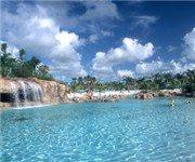 Photo of Discovery Cove - Orlando, FL