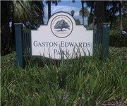 Photo of Gaston Edwards Park - Orlando, FL