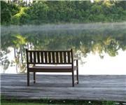 Photo of Sylvan Lakes Park - Sanford, FL