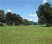 Photo of Loch Haven Park - Orlando, FL
