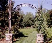 Photo of Tyler Arboretum - Media, PA