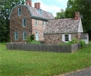Photo of Graeme Park - Horsham, PA