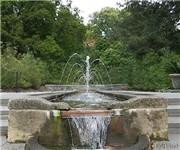 Morris Arboretum - Philadelphia, PA (215) 247-5777