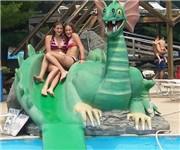 Photo of Terry Hill Waterpark - Breinigsville, PA
