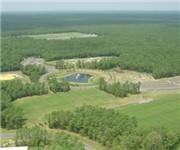 Photo of Freedom Fields County Park - Tuckerton, NJ