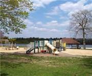 Photo of Stanley Seaman County Park - Tuckerton, NJ