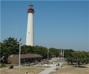 Photo of Cape May Point State Park - Cape May Point, NJ