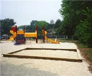 Photo of Narberth Playground - Narberth, PA