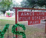 Photo of Agnes Lamb Park - Dade City, FL