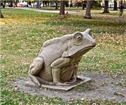Photo of Children's Memorial Playground - Belleville, IL