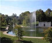 Photo of Clifton Heights Park - St Louis, MO