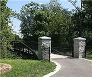 Photo of Deer Creek Park - St Louis, MO