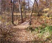 Ruth Park - St Louis, MO