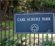 Photo of Carl Schurz Park - New York, NY - New York, NY