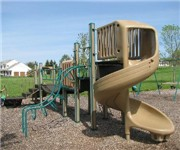 Photo of Lilly Heights Park - Brookfield, WI
