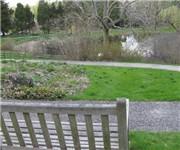 Photo of Jenkins Arboretum - Devon, PA