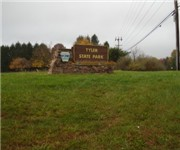 Photo of Tyler State Park - Newtown, PA