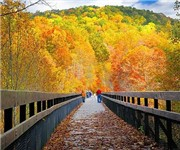 Photo of Ohiopyle State Park - Ohiopyle, PA
