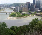 Photo of Grandview Park - Pittsburgh, PA