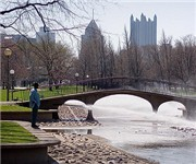 Photo of West Park - Pittsburgh, PA