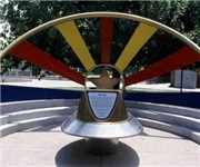 Photo of Eastlake Park - Phoenix, AZ