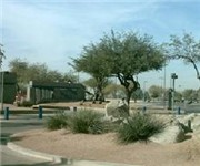 Photo of Barrios Unidos Park - Phoenix, AZ