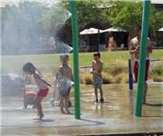 Photo of Nuestro Park - Phoenix, AZ