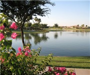Photo of Perry Park - Phoenix, AZ