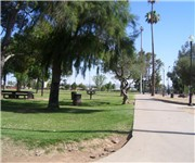 Photo of Coronado Park - Phoenix, AZ